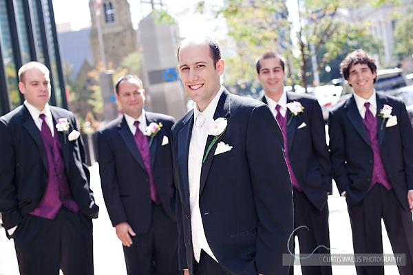Wedding Photography (12)