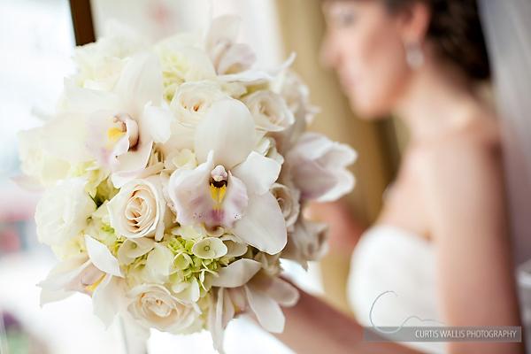 Wedding Photography (16)