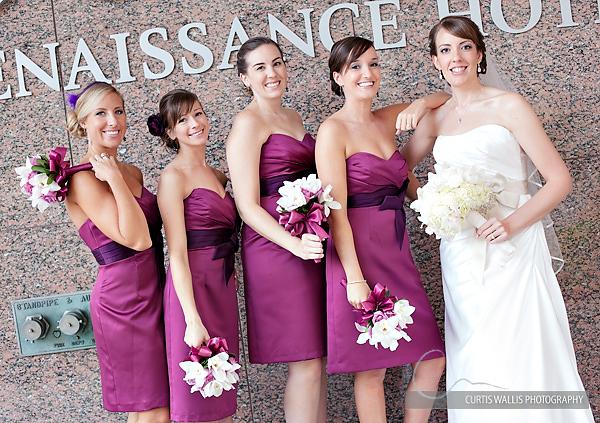 Wedding Photography (17)