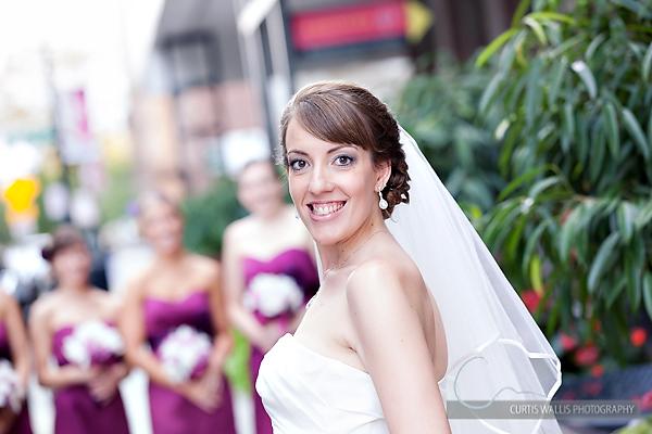 Wedding Photography (18)