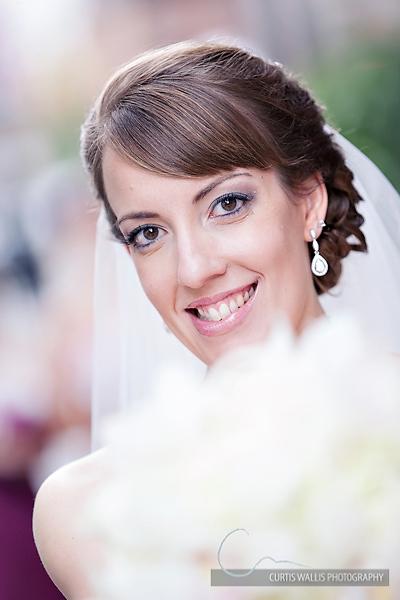 Wedding Photography (19)