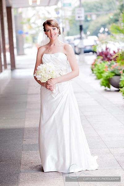 Wedding Photography (21)