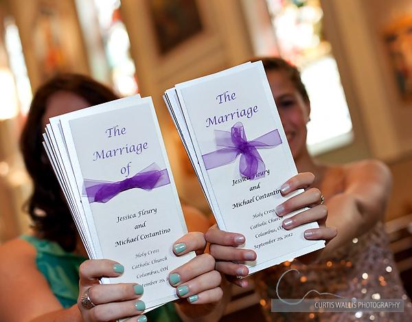 Wedding Photography (22)