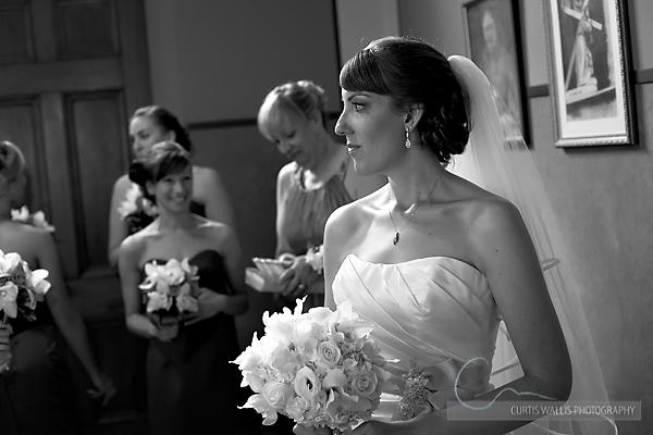 Wedding Photography (23)