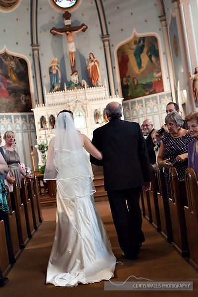 Wedding Photography (24)