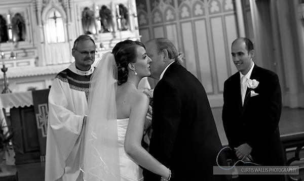 Wedding Photography (25)