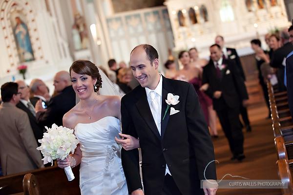 Wedding Photography (26)
