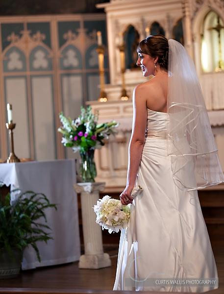 Wedding Photography (27)