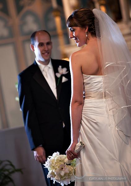 Wedding Photography (28)