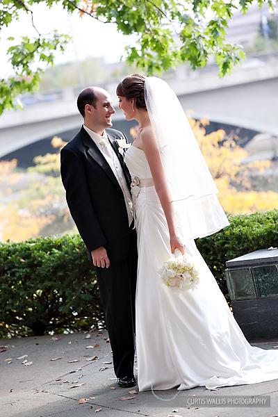 Wedding Photography (29)