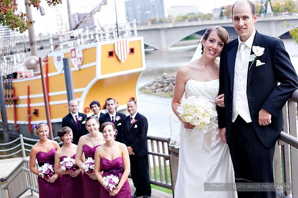 Wedding Photography (30)