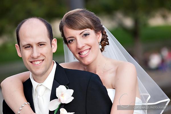 Wedding Photography (31)