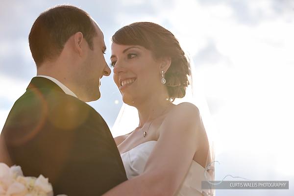 Wedding Photography (32)