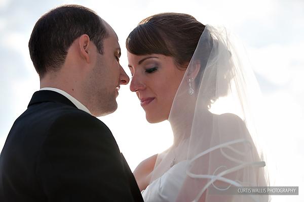 Wedding Photography (33)