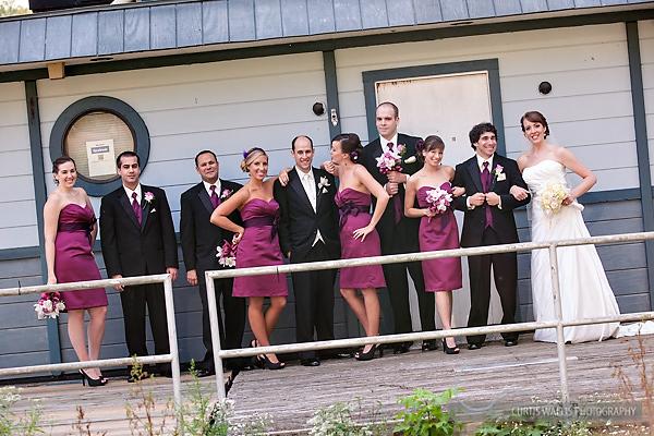 Wedding Photography (34)