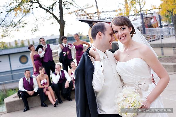 Wedding Photography (35)