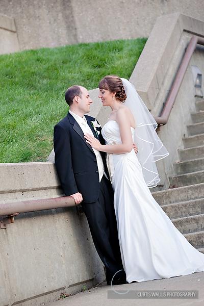 Wedding Photography (36)