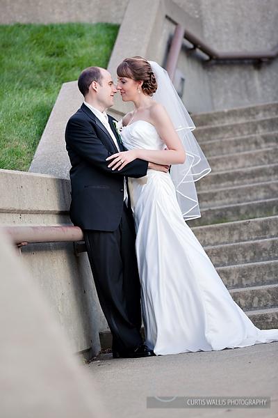 Wedding Photography (37)