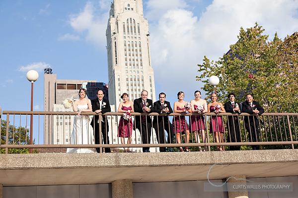 Wedding Photography (38)