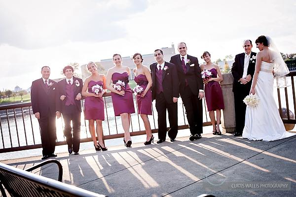 Wedding Photography (39)
