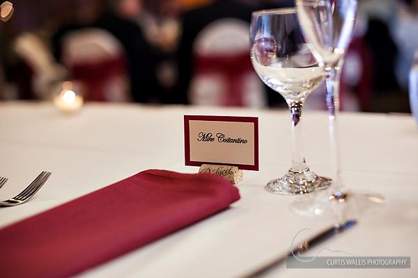 Wedding Photography (40)