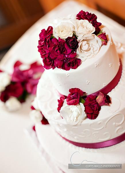 Wedding Photography (43)