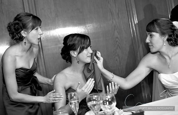 Wedding Photography (45)