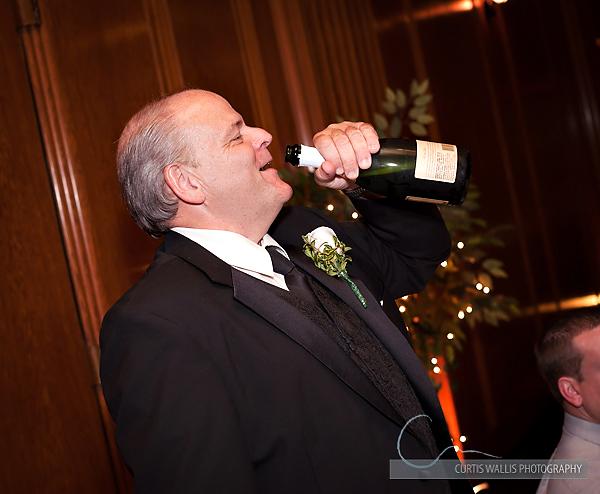 Wedding Photography (46)