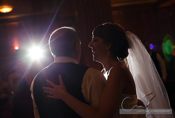Wedding Photography (48)