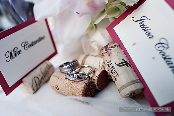 Wedding Photography (49)