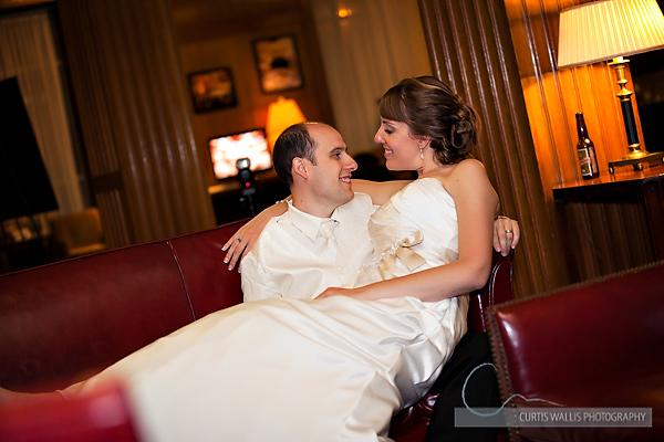 Wedding Photography (50)
