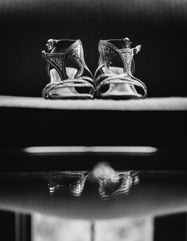 Curtis Wallis Photographer